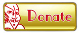 Donate-button-portrait 160